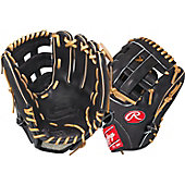 "Rawlings Pro Preferred Pro H Web 11.75"" Baseball Glove"