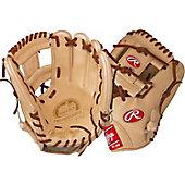 "Rawlings Pro Preferred 11.75"" Baseball Glove"