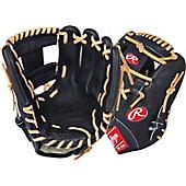 """Rawlings Pro Preferred Pro I Web 11.75"""" Baseball Glove"""