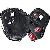 """Rawlings Pro Preferred Pro I Web 11.5"""" Baseball Glove"""