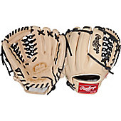 "Rawlings Pro Preferred JJ Hardy 11.5"" Baseball Glove"