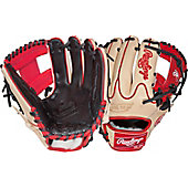 "Rawlings Pro Preferred I-Web 11.75"" Baseball Glove"