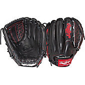 "Rawlings Pro Preferred Max Scherzer 12"" Baseball Glove"