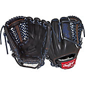 "Rawlings Pro Preferred Dallas Keuchel 12"" Baseball Glove"