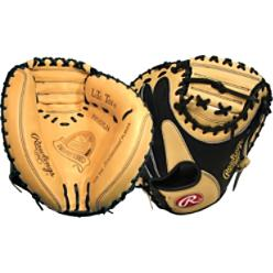 Rawlings Pro Preferred J-Series 32 1/2 Baseball Catchers Mitt