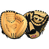 "Rawlings Pro Preferred J-Series 32.5"" Baseball Catchers Mitt"