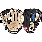 "Rawlings Pro Preferred G. Stanton 12.75"" Baseball Glove"