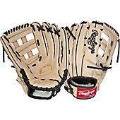 "Rawlings Pro Preferred H-Web 12.75"" Baseball Glove"