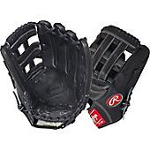 "Rawlings Pro Preferred Pro H Web 12.75"" Baseball Glove"