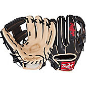 "Rawlings Pro Preferred I-Web 11.5"" Baseball Glove"