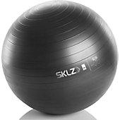 SKLZ Stability Ball Pro