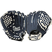 Mizuno Youth Prospect Color Series Baseball Glove