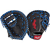 "Rawlings Pro Preferred Anthony Rizzo 12.25"" Firstbase Mitt"