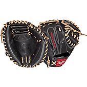 RAWLINGS PRO PREF R MARTIN GD 33IN CATCHERS MITT