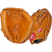 "Rawlings Pro Preferred 33"" Catcher's Mitt"