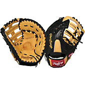 "Rawlings Pro Preferred J-Series 13"" Firstbase Mitt"