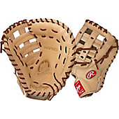 "Rawlings Pro Preferred 13"" Firstbase Mitt"