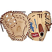 "Rawlings Pro Preferred Adrian Gonzalez 13"" Firstbase Mitt"