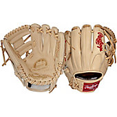 "Rawlings Pro Preferred Series 11.25"" Baseball Glove"