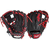 "Rawlings Pro Preferred Series 11.5"" Baseball Glove"