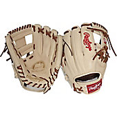 "Rawlings Pro Preferred Series 11.75"" Baseball Glove"