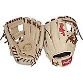 "Rawlings Pro Preferred Series 11.75"" Baseball Glove"