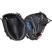 "Rawlings Heart of the Hide Salvador Perez 32.5"" Baseball Mit"