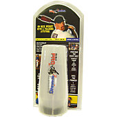 RBI Pro Swing 12oz. Bat Swing Trainer