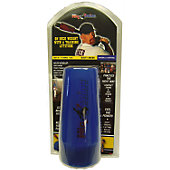 RBI Pro Swing 16oz. Bat Swing Trainer