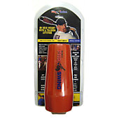 RBI Pro Swing 9oz. Bat Swing Trainer