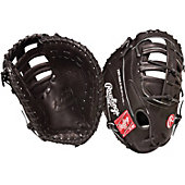 "Rawlings Pro Preferred Joey Votto Game Day 12"" Firstbase Mitt"