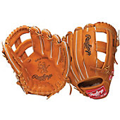 "Rawlings HOH Troy Tulowitzki Game Day 11 1/2"" Baseball Glove"