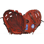 "Brett Bros. Professional Series 11"" Baseball Glove"
