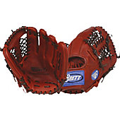 "Brett Bros. Professional Series 11.5"" Baseball Glove"
