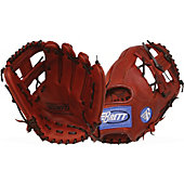 "Brett Bros. Professional Series 11.75"" Baseball Glove"