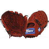 "Brett Bros. Professional Series 12"" Baseball Glove"