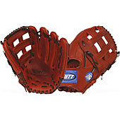 "Brett Bros. Professional Series 12.5"" Baseball Glove"
