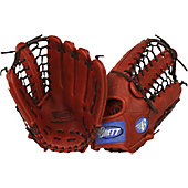 "Brett Bros. Professional Series 13"" Baseball Glove"