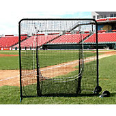 Promounds Premium Series Sock Screen
