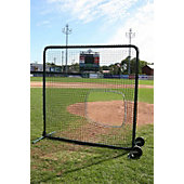 Promounds Premium Series Softball Screen