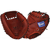 "Brett Bros. Professional Series 33"" Baseball Catcher's Mitt"