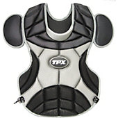 Louisville Slugger Youth Pulse Static Chest Protector