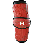 Under Armour Player SS Lacrosse Arm Guard