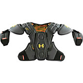 Under Armour Player SS Lacrosse Shoulder Pad