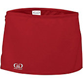 Cobblestones Girls' Skort