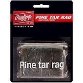Rawlings Pine Tar Rag