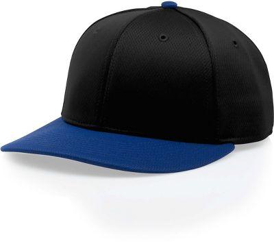 Richardson PTS R-Flex Stock Mesh Cap plus size,  plus size fashion plus size appare