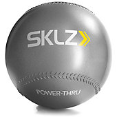 SKLZ Power-Thru Training Ball