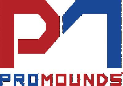 Pro Mounds Inc.