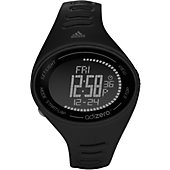 Adidas Adizero Watch